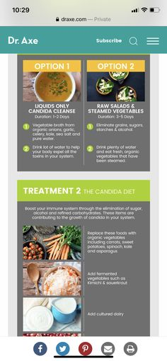 Candida Cleanse, Steamed Vegetables, Alternative Health, Celery, Kale, Garlic, Grains, Salads, Alcohol