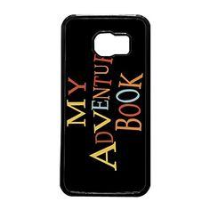 Frz-Up My Adventure Book Disney Galaxy S6 Case Fit For Galaxy S6 Hardplastic Case Black Framed FRZ http://www.amazon.com/dp/B017GKS5NK/ref=cm_sw_r_pi_dp_mxVnwb0VASP4Y