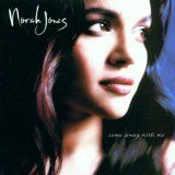 Come Away with Me (Audio CD)By Norah Jones