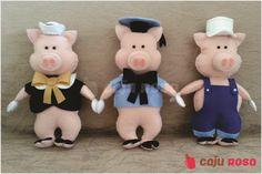 os-tres-porquinhos-decoracao