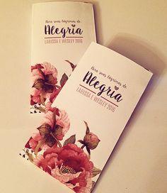 Lágrimas de Alegria Meraki, Marry Me, Wedding Invitations, Inspiration, Wedding On The Beach, Tears Of Happiness, Wedding Stationary, Tears Of Joy, Presents