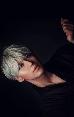 SHINee | TAEMIN (Lee Taemin) Hot Asian Men, Kpop, Jung Yong Hwa, Actors, Ha Ji Won, Shinee Albums, Shinee Taemin, Korean Singer, G Dragon