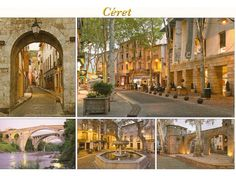 Love this little place http://www.virtualtourist.com/travel/Europe/France/Languedoc_Roussillon/Ceret-131293/TravelGuide-Ceret.html