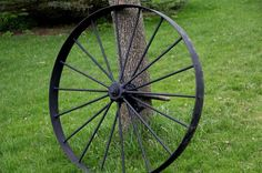 31 Best Kitschy Lawn Ornaments Amp Whirlygigs Images Lawn
