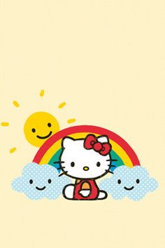 Lollimobile - Sanrio Wallpapers Buy Now