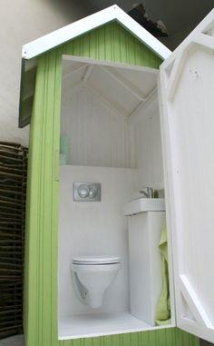 16 best pit toilet images composting toilet outdoor toilet gardens rh pinterest com