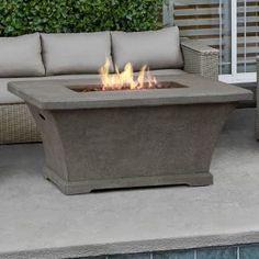15 best hubbard deck renovation images gardens outdoors backyard rh pinterest com