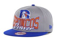 Find the Denver Broncos New Era NFL Gray Out and Up 9FIFTY Snapback Cap & other NFL Gear at Lids.com. From fashion to fan styles, Lids.com has you covered with exclusive gear from your favorite teams.
