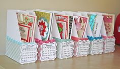 Simon Says Stamp Blog!: Remember Special Occasions with SRM Stickers!