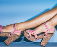 Shoes with changeable straps............Welcome to Galibelle Shoes and Sandals | New Zealand