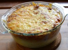 Røkt svinekam i ovn Macaroni And Cheese, Food And Drink, Ethnic Recipes, Mac And Cheese