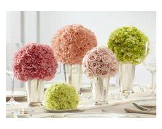 1000 images about arreglo floral on pinterest bodas for Arreglos florales para boda en jardin