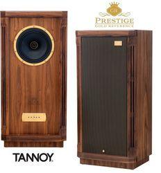 set TANNOY Turnberry GR high end speakers
