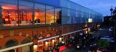 Xpost Köln - Top 40 Weihnachtsfeier Location Köln #köln #event #location #top #40 #feier #weihnachtsfeier #weihnachten #christmas #business #privat #party #firmen #event #christmas #soon #prepare #organise #special #unique