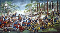 Great Northern War