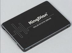 http://got.by/248clo - Внутренний твердотельный диск KingDian S400/120 ГБ/SATAIII за 3102 рубля.