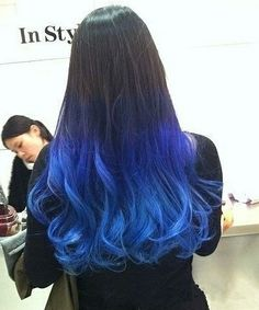 i kinda like the idea of black on top but what on the bottom?.. not blue..