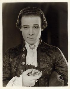 Rudolph Valentino, Monsieur Beaucaire. Rudolph Valentino, Horsemen Of The Apocalypse, Laurel And Hardy, Silent Film Stars, In Hollywood, Classic Hollywood, Art Corner, Entertainment Video, Thing 1