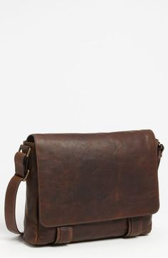 Honesty Metal Clasp Turn Locks Twist Lock Diy Leather Handbag Shoulder Metal Bag Buckles Bag Accessories Bringing More Convenience To The People In Their Daily Life Bag Parts & Accessories