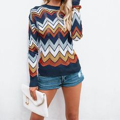 f0100ed41454 805 Best Sweaters images in 2019