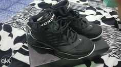 jordan basketball shoes For Sale Philippines - Find Brand New jordan basketball shoes On OLX
