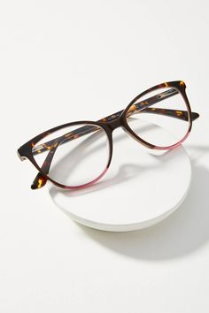 96ad50968f Shop the Cologne Reading Glasses and more Anthropologie at Anthropologie  today. Read customer reviews