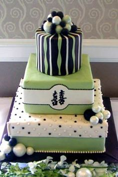 Google Image Result for http://www.perfect-wedding-day.com/image-files/green-wedding-cakes-3.jpg