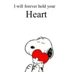 Heart~