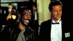 Judge Reinhold Joins CBS' 'Beverly Hills Cop'