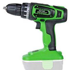 Alltrade Tools is recalling cordless Kawasaki drills that can overheat.