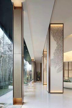 43 best column images columns inside interior columns rh pinterest com