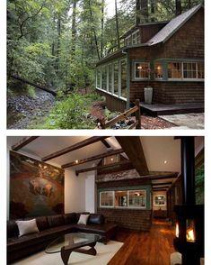25 best blue ridge cabins images log home log cabin homes log cabins rh pinterest com