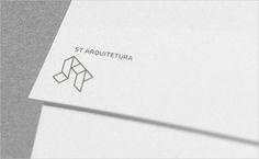 ST-ARQUITETURA-architect-logo-branding-identity-design-8