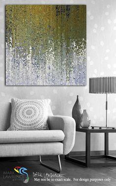 78 best interior design inspiration images rh pinterest com