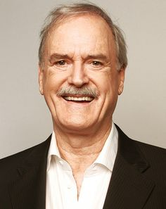 I've shared this before, but it does have a very important point as well as give you a good chuckle. Hey, it's John Cleese after all! / John Cleese Explains Stupidity and Why the Truly Stupid Lack the Capacity to Realize How Stupid They Are - Laughing Squid