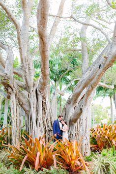 Alee Gleiberman Photography - South Florida / Miami Wedding Photographer -Engagement Photographer -Engagement Photography -Miami Engagement Photographer - Miami Wedding - Thalatta Estate Wedding