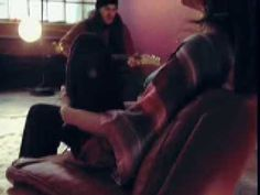 Onar & Βασίλης Παπακωνσταντίνου - Δεν χρωστάω σε κανέναν - YouTube