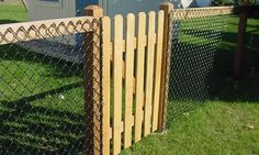 1000 Cheap Fence Ideas On Pinterest Cheap Privacy Fence