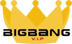 BIG BANG VIP