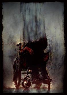 Wheelman - Masahiro Ito
