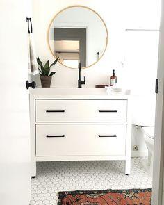 12 best ikea sink and vanity images dressing tables ikea sinks rh pinterest com