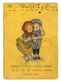 Copyright Free Public Domain Vintage | public-domain-images-vintage-childrens-books-free-vintage-posters-0010 ...