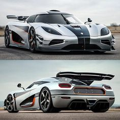 Koenigsegg One:1 http://blogs.yahoo.co.jp/prdismmk/40795737.html