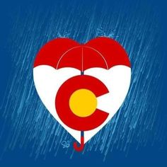 How To Help the Victims of the Colorado Floods