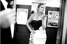 L'instantané du Festival de Cannes 2015