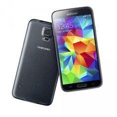Samsung Galaxy S5 16 GB Cep Telefonu