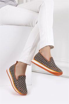 643e4f9673201 177 en iyi Ayakkabılar görüntüsü, 2019 | Fashion online, Shoes ...