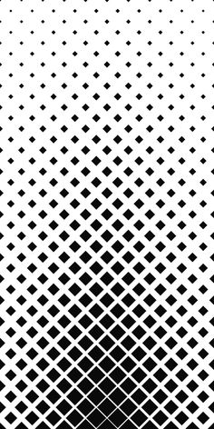 100 monochrome pattern designs - vector background collection (EPS + JPG)