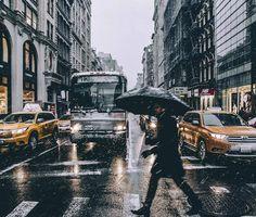 New York NY by nycprimeshot #NYC #travel