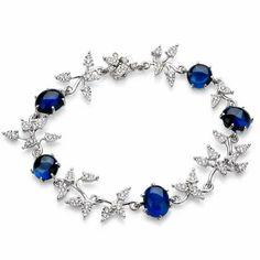 Eat, Shop, Sleep: Brumani Jewelry